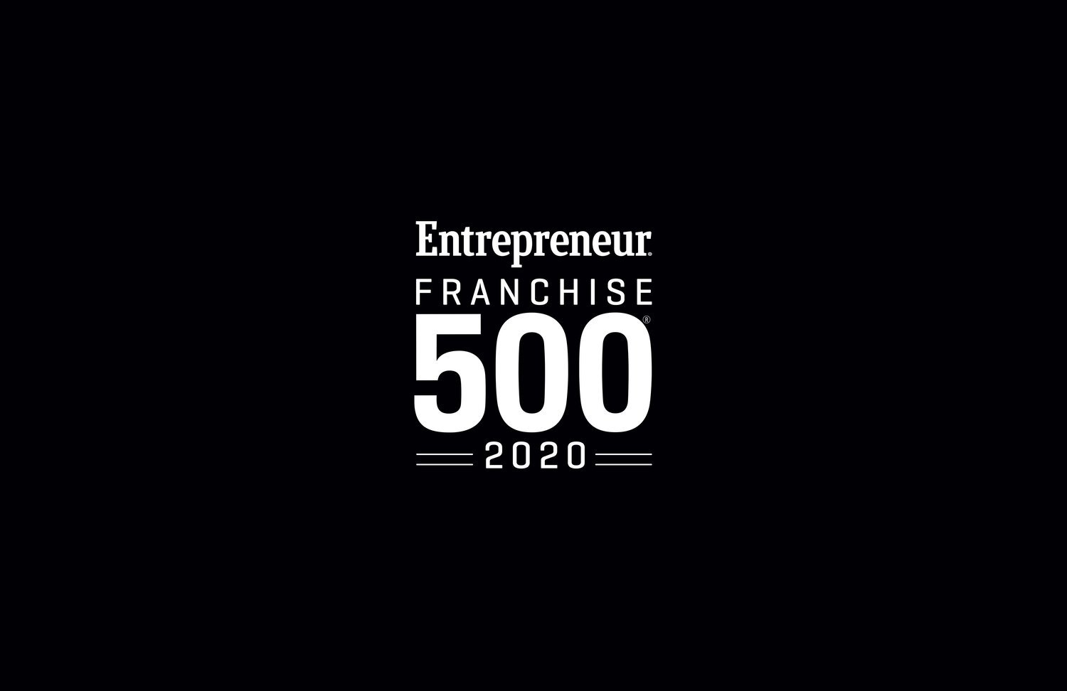 Entrepreneur Media<span> has released its 2020 Franchise 500 Ranking list and CycleBar is up 20 places from last year</span>