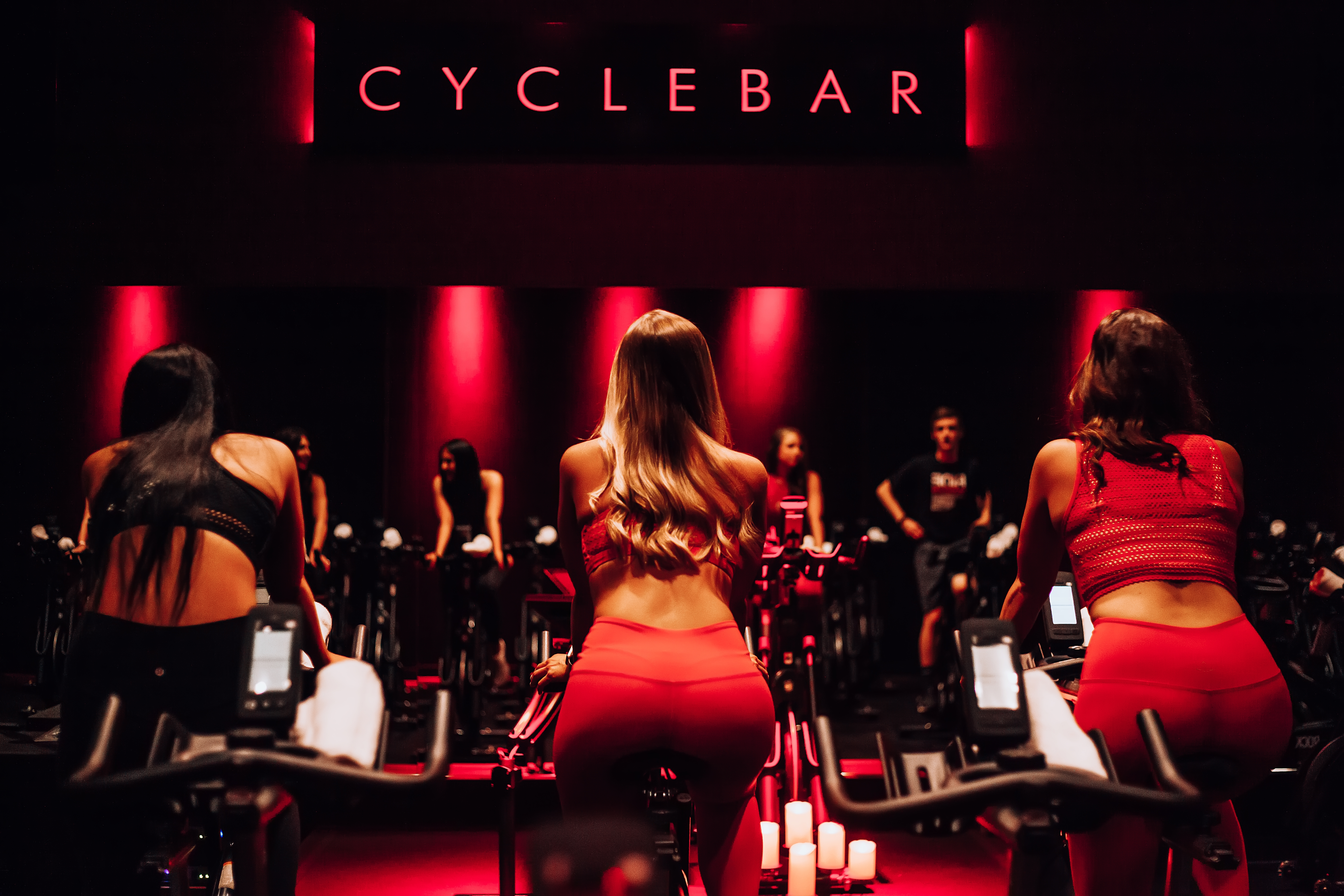 <span>A milestone for</span>CycleBar<span>and our sister brands at</span>Xponential Fitness<span>,</span>Club Pilates<span>,</span>Pure Barre<span>,</span>AKT Franchise<span>, and</span>YogaSix<span>opening in Saudi Arabia!</span>